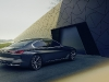 bmw-vision-future-luxury-concept31