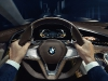 bmw-vision-future-luxury-concept39