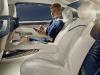 bmw-vision-future-luxury-concept42