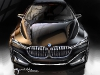 bmw-vision-future-luxury-concept8