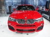 bmw-x4-at-the-new-york-auto-show-20141