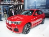 bmw-x4-at-the-new-york-auto-show-20142