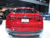 bmw-x4-at-the-new-york-auto-show-20145