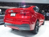 bmw-x4-at-the-new-york-auto-show-20146