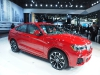 bmw-x4-at-the-new-york-auto-show-20147