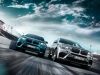 bmw-x5-m-and-x6-m-india-1