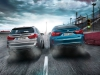 bmw-x5-m-and-x6-m-india-2