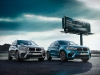 bmw-x5-m-and-x6-m-india-4