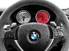 BMW X6 Crossover by Kahn Design