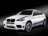 bmw-x6-m-design-edition-4