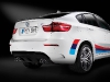 bmw-x6-m-design-edition-5