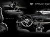 carlex-design-bmw-z4-7