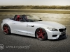 bmw-z4-red-carbonic-1
