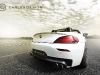 bmw-z4-red-carbonic-2