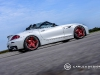 bmw-z4-red-carbonic-3