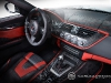 bmw-z4-red-carbonic-7