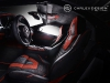 bmw-z4-red-carbonic-9