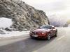 BMW Zagato Coupé