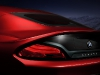official-bmw-zagato-coupe-056