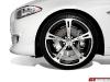 BMW 5 Series F10 by AC Schnitzer