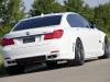 BMW 760Li by Lumma Design