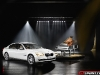 BMW 7 Series Composition Inspired by Steinway & Sons