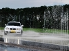 BMW Driving Experience – Driver's Training