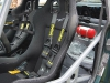 BMW M3 Track Project from Montreal