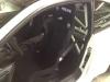 BMW Motorsports Reveals M3 Safety Car via Facebook