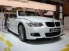 BMW Performance at Essen Motor Show 2011