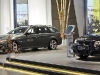 BMW Welt Visit