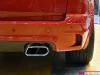 BMW X5 M by AC Schnitzer