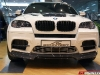 BMW X6 M by AC Schnitzer