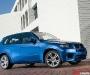 BMW X6 M & X5 M