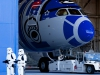 star-wars-dreamliner-11