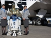 star-wars-dreamliner-12