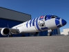 star-wars-dreamliner-14