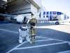 star-wars-dreamliner-19