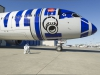star-wars-dreamliner-21