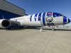 star-wars-dreamliner-23