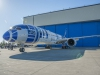 star-wars-dreamliner-24