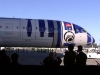 star-wars-dreamliner-3