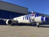 star-wars-dreamliner-5