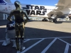 star-wars-dreamliner-6