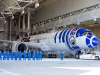star-wars-dreamliner-9