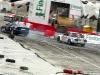 Bologna 2010 Drifting Show