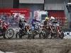bologna-motor-show-2014-31