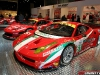 Bologna 2011 Motorsports and Formula 1