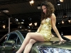 Bologna Motor Show 2010 Girls Part 01