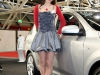 Bologna Motor Show 2010 Girls Part 02